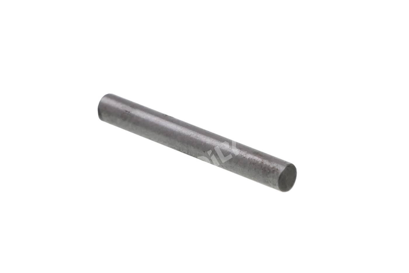 Kolík M3x25 Jonsered CS2165 CS2165 EPA