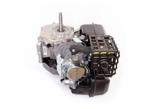 Motor ZONGSHEN 188F 389cc 13,0 kónická hřídel