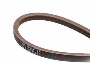 Klinový remeň Dĺžka: 168cm Murray DLHÝ 465617x51
