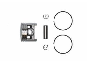 Piest Stihl MS240 024 - 42 mm AKCIA