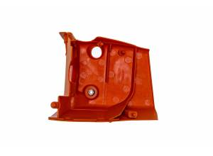 Kryt motora Stihl MS341 MS361 (1135 080 1602)